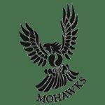 Mohawks Ultimate
