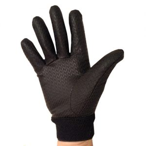 Friction Glove