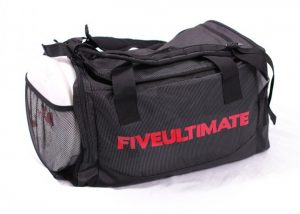 Five Ultimate Tournament Bag