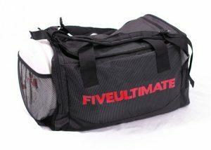 Five Ultimate Tournament Bag