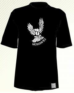 Mowhawks-black-2014-jersey
