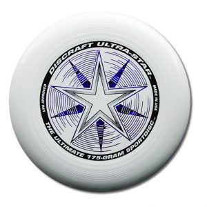 white_ultimate_frisbee_discs- added margin
